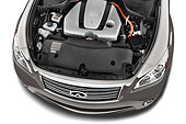 AUT 30 IZ2082 01