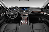 AUT 30 IZ2084 01