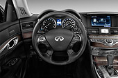 AUT 30 IZ2085 01