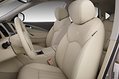 AUT 30 IZ2087 01