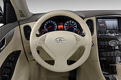 AUT 30 IZ2089 01