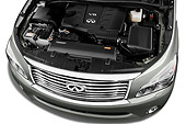 AUT 30 IZ2098 01