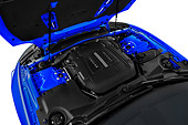 AUT 30 IZ2110 01