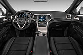 AUT 30 IZ2125 01