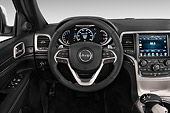 AUT 30 IZ2126 01