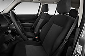AUT 30 IZ2128 01