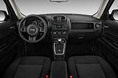 AUT 30 IZ2129 01