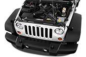 AUT 30 IZ2131 01