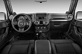 AUT 30 IZ2133 01