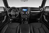 AUT 30 IZ2137 01