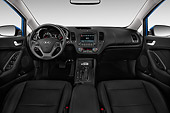 AUT 30 IZ2145 01