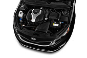 AUT 30 IZ2150 01