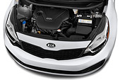 AUT 30 IZ2154 01