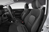AUT 30 IZ2155 01