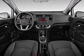 AUT 30 IZ2156 01