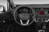 AUT 30 IZ2157 01