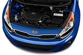 AUT 30 IZ2158 01