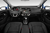 AUT 30 IZ2160 01
