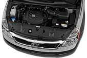AUT 30 IZ2162 01