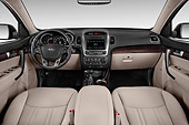 AUT 30 IZ2168 01
