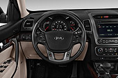 AUT 30 IZ2169 01