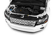 AUT 30 IZ2174 01