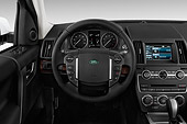 AUT 30 IZ2177 01