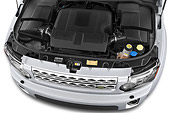 AUT 30 IZ2178 01