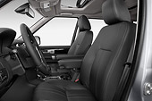 AUT 30 IZ2179 01