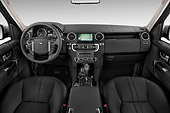 AUT 30 IZ2180 01