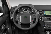 AUT 30 IZ2181 01