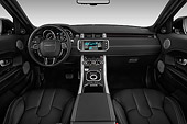 AUT 30 IZ2184 01