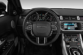 AUT 30 IZ2185 01