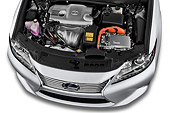 AUT 30 IZ2186 01