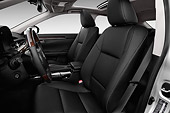AUT 30 IZ2187 01