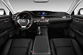 AUT 30 IZ2188 01