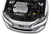 AUT 30 IZ2190 01