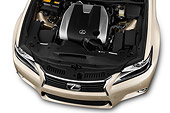 AUT 30 IZ2194 01