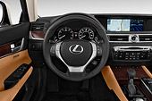 AUT 30 IZ2197 01