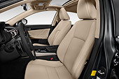 AUT 30 IZ2199 01