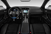 AUT 30 IZ2208 01