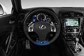 AUT 30 IZ2209 01