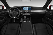 AUT 30 IZ2212 01