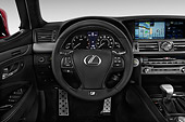 AUT 30 IZ2213 01