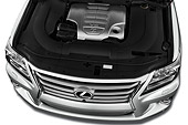 AUT 30 IZ2214 01