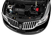 AUT 30 IZ2230 01