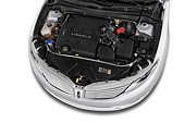 AUT 30 IZ2234 01