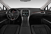 AUT 30 IZ2236 01