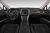 AUT 30 IZ2241 01