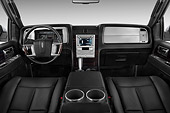 AUT 30 IZ2245 01